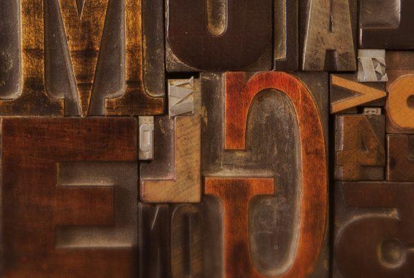 10 fontes grátis que tornarão sua apresentação fantástica - Onigrama Apresentações