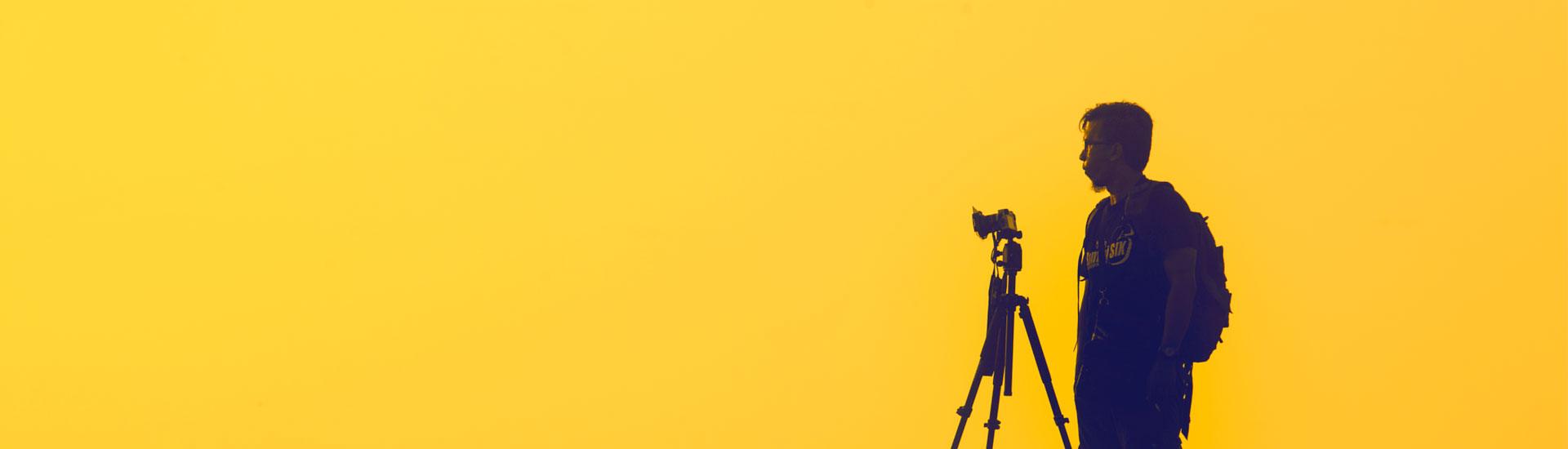 10 bancos de imagens gratuitos