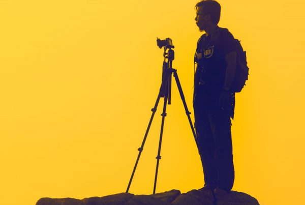 10 bancos de imagens gratuitos - Onigrama Apresentações