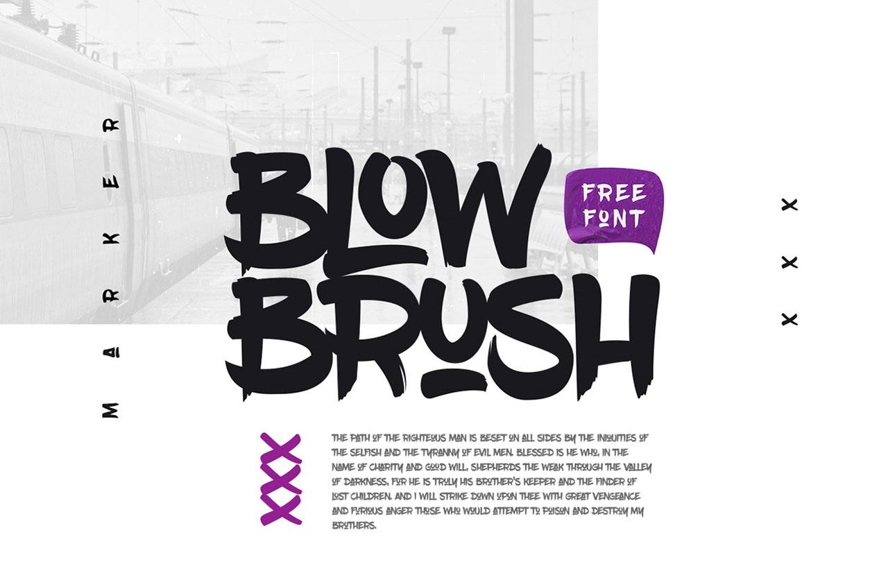 blow-brush-free-font-onigrama-01