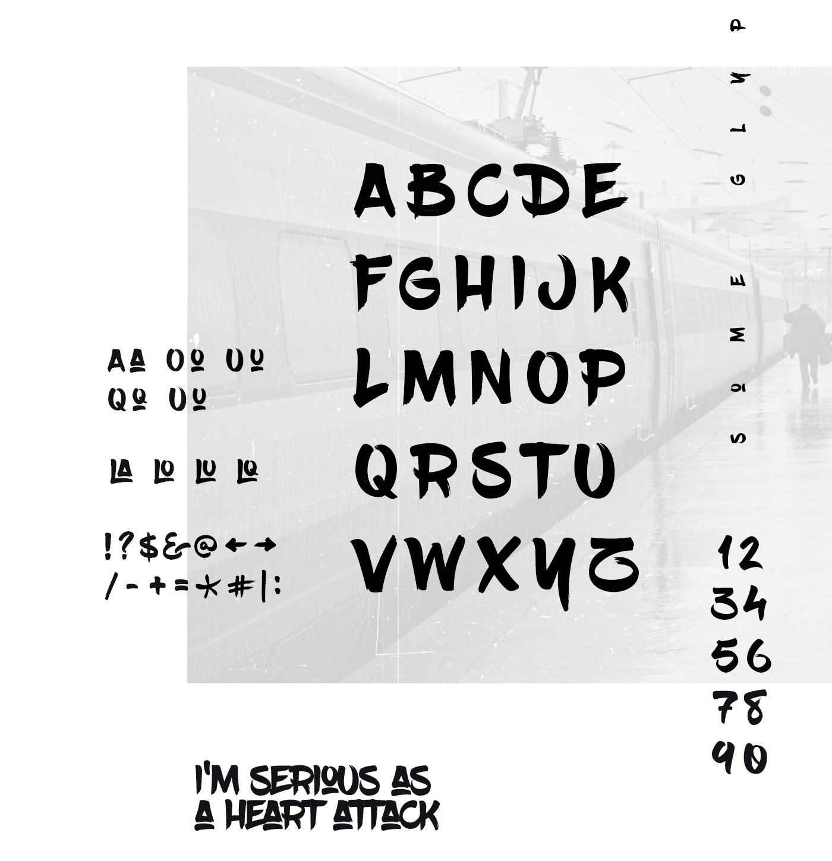 blow-brush-free-font-onigrama-02