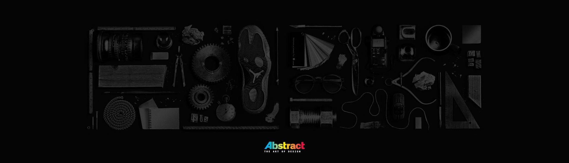 Inspiração, criatividade e design: Netflix lança hoje a sua nova série documental
